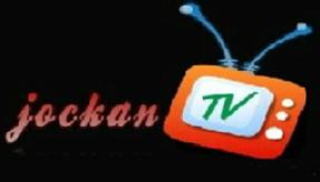 jockan TV